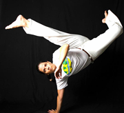 the correlation between capoeira and mma So just how far does the relationship between dancing and fighting it is hard to recall the consistent and successive use of capoeira with mixed martial arts.