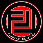 2013_FJJ_logo_300